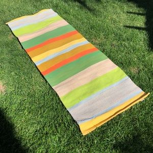 Other - Yoga Mat